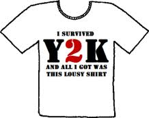 a history of the y2k problem Y2k: simply explained vlogs of knowledge loading vlogs of history is a show all about history videos on 7# what is y2k problem (hindi) - duration.