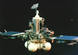 Phobos II