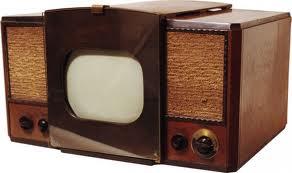 1946 TV