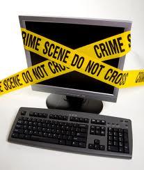 Computer Crime