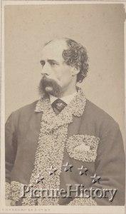 Edwin Holmes