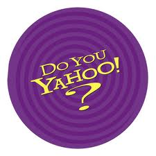 Do You Yahoo?