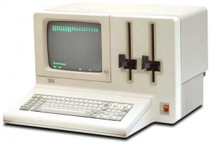 IBM System/23 Datamaster