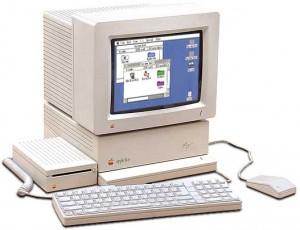 Apple IIgs