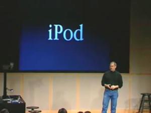 Steve-Jobs-2001-iPod-release