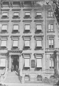 Edison Electric Light Company