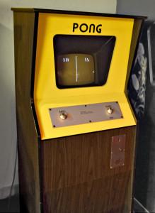 Atari_Pong_arcade_game_cabinet