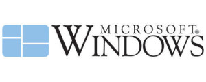 Windows 1.0 Logo