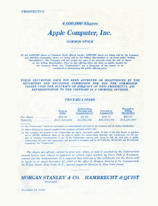 Apple_Computer_IPO_1980