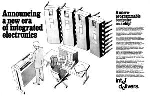1971_4004_AD_Electronics_News_Magazine