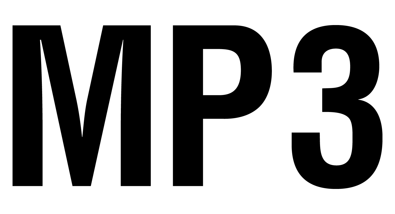 Mp3Clan - Free Music Download