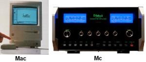Macintosh-vs-McIntosh