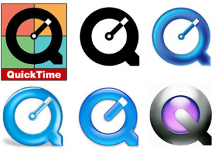 evolution-apple-quicktime-logo