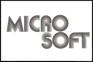 microsoft1975