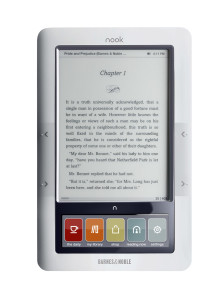 nook_Color_Navigation