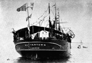 1902-CPC-04
